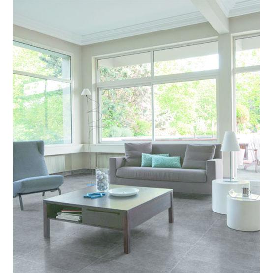 dalles imitation pierre naturelle pour sols et murs liaison naturelle c rabati. Black Bedroom Furniture Sets. Home Design Ideas
