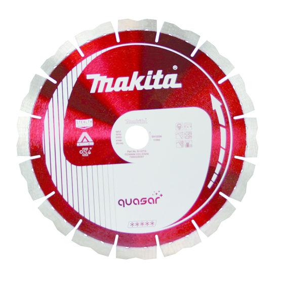 disque diamant pour tous travaux de d coupes cosmos makita. Black Bedroom Furniture Sets. Home Design Ideas