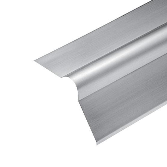 Eléments façonnés en zinc pour couverture et faîtages ...