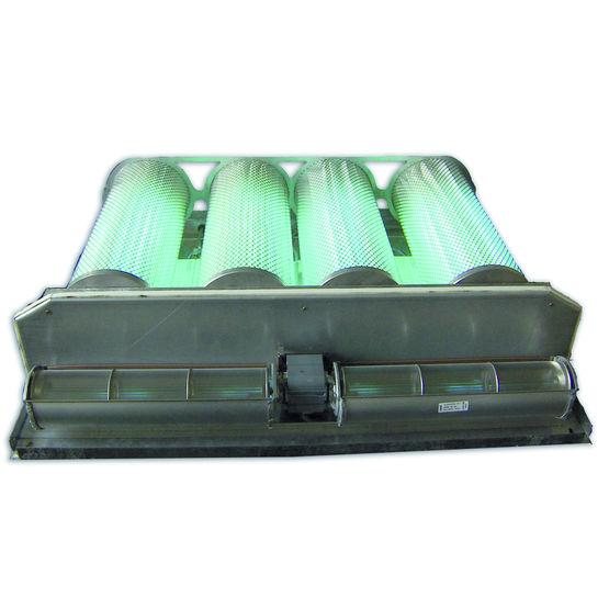 epurateur d 39 air photocatalyse photoclean p800 alcion. Black Bedroom Furniture Sets. Home Design Ideas