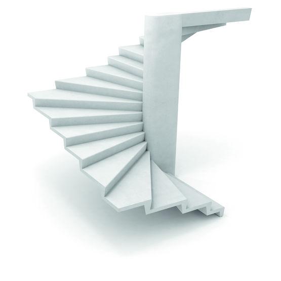 escalier en b 233 ton 224 f 251 t ovo 239 de pbm distribution
