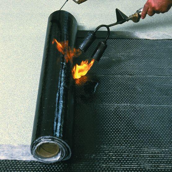 etanch it bicouche soudable parastar icopal siplast. Black Bedroom Furniture Sets. Home Design Ideas