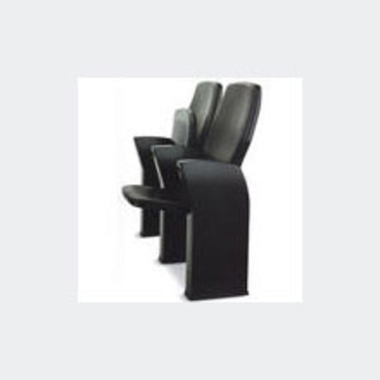 fauteuil avec accoudoirs en fonte d 39 aluminium figueras. Black Bedroom Furniture Sets. Home Design Ideas