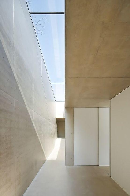 Fen tre de toit fixe double vitrage glazing vision paris for Vitre fixe double vitrage