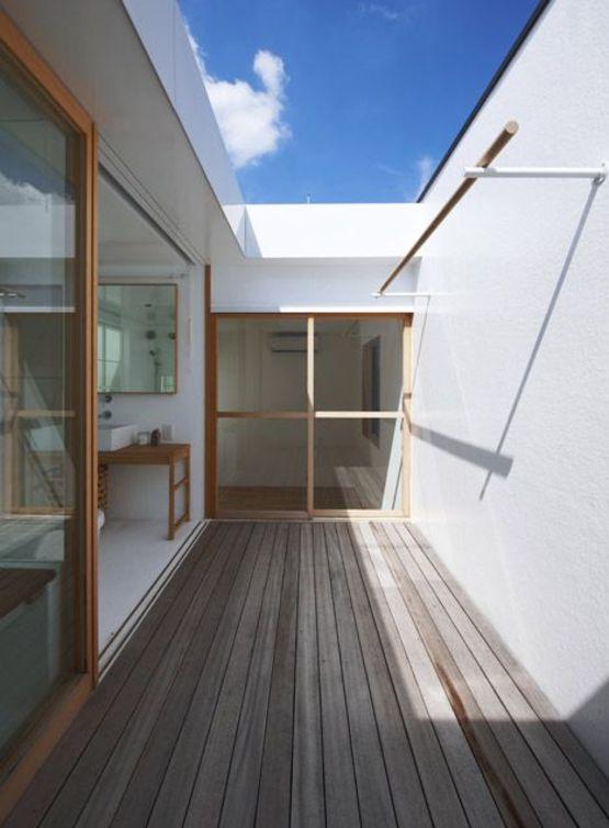 Fen tre de toit fixe double vitrage glazing vision paris - Dakstra fenetre de toit ...
