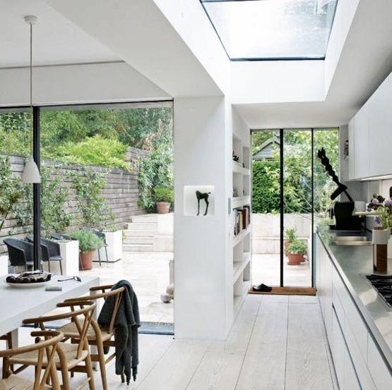Fen tre de toit fixe double vitrage glazing vision paris for Fenetre informatique