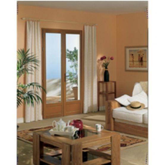 fen tres et portes fen tres en bois fen tre bois. Black Bedroom Furniture Sets. Home Design Ideas