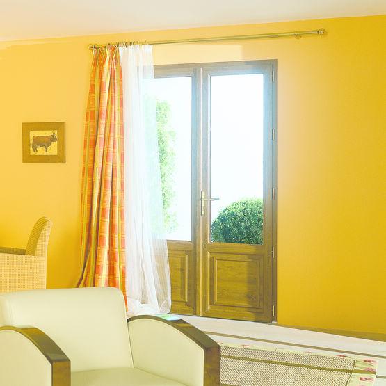 fen tres et portes fen tres pvc d 39 aspect classique ou contemporain h ritage vision gimm. Black Bedroom Furniture Sets. Home Design Ideas