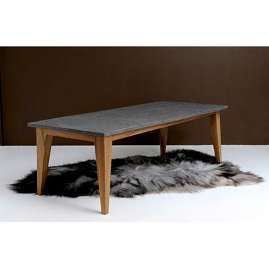 feuille de pierre naturelle stoneleaf pour rev tements muraux. Black Bedroom Furniture Sets. Home Design Ideas