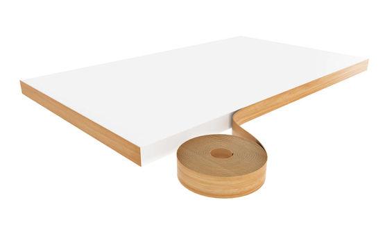 feuille en bois v ritable contrecoll e sur support placage. Black Bedroom Furniture Sets. Home Design Ideas