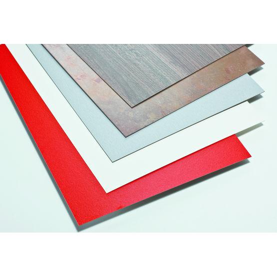feuilles de stratifi hpl en huit aspects max stratifi s. Black Bedroom Furniture Sets. Home Design Ideas