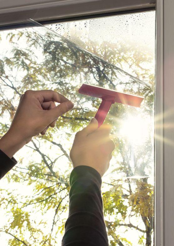 f339 5000 film solaire statique d c fix batiproduits. Black Bedroom Furniture Sets. Home Design Ideas