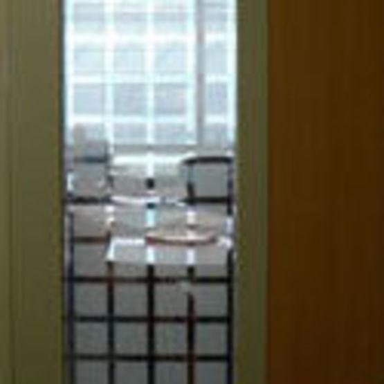 films d coratifs pour vitrage muraglass muraspec buflon. Black Bedroom Furniture Sets. Home Design Ideas