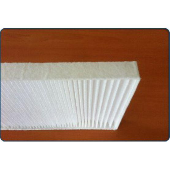 filtres air haute capacit pour vmc double flux residair innov 39 air. Black Bedroom Furniture Sets. Home Design Ideas