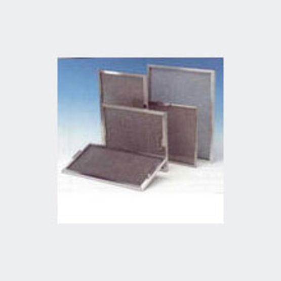 Filtres Mtalliques Pour Systmes De Ventilation Et Hottes De