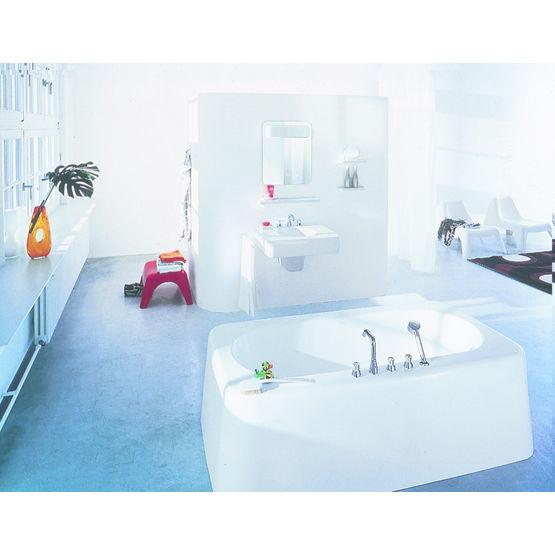 appareil sanitaire siphons en pvc pour appareils sanitaires siphons en pvc with appareil. Black Bedroom Furniture Sets. Home Design Ideas