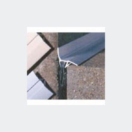 gamme de couvre joints en pvc aluminium ou laiton pour joints de dilatation tramico. Black Bedroom Furniture Sets. Home Design Ideas