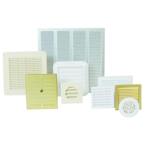 gamme de grilles de ventilation grilles de ventilation. Black Bedroom Furniture Sets. Home Design Ideas