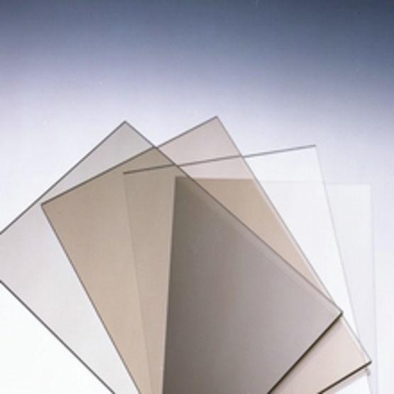 gamme de plaques polycarbonate pour remplissage agencement et mobilier sabic innovative plastics. Black Bedroom Furniture Sets. Home Design Ideas