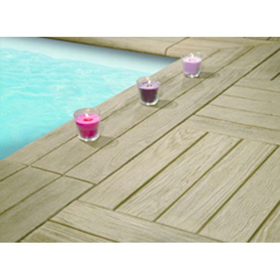 gamme de rev tement de sol en pierre imitation bois tennessee bip b tons. Black Bedroom Furniture Sets. Home Design Ideas