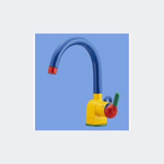 Gamme de robinetterie color e pour salle de bains rondo for Robinetterie haut de gamme pour salle de bain