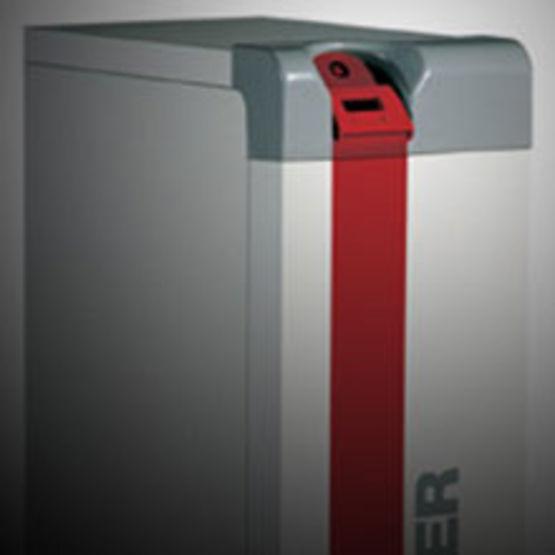 g n rateurs pour pac air eau ou eau eau golf golf plus. Black Bedroom Furniture Sets. Home Design Ideas