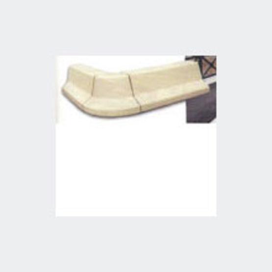 glissi re de s curit en b ton autonor sotubema. Black Bedroom Furniture Sets. Home Design Ideas