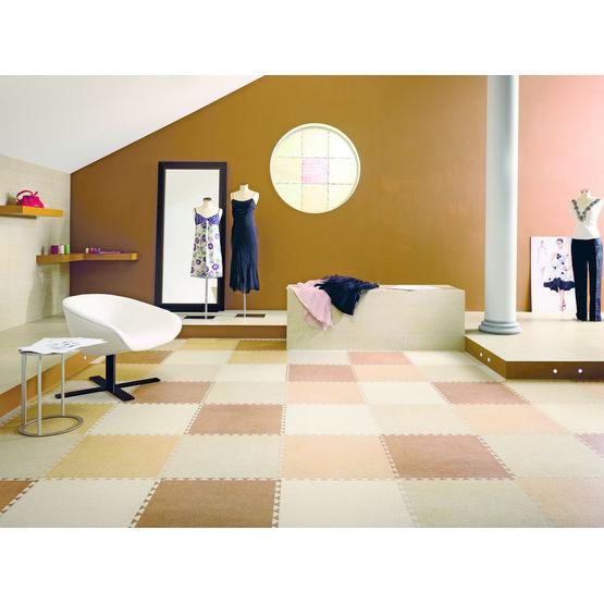 gr s c rame porcelain rectifi arreda caesar. Black Bedroom Furniture Sets. Home Design Ideas