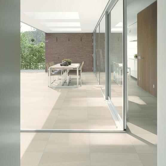 gr s c rame pour sol ou mur int rieur ou ext rieur. Black Bedroom Furniture Sets. Home Design Ideas