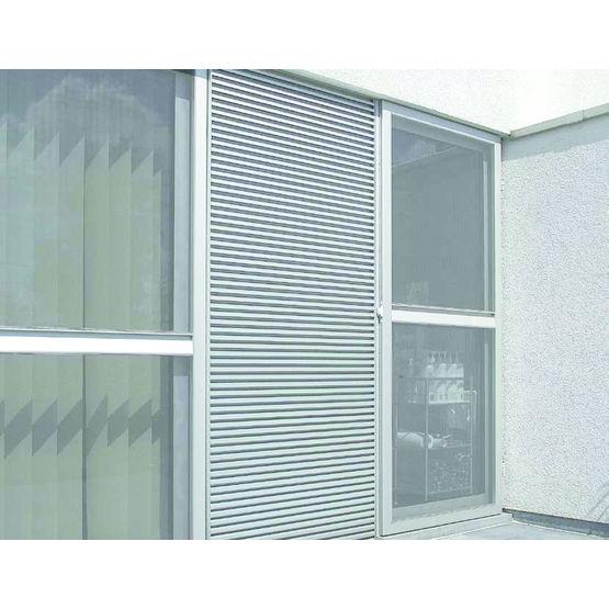 grille de ventilation combin e antieffraction 421 wk2. Black Bedroom Furniture Sets. Home Design Ideas