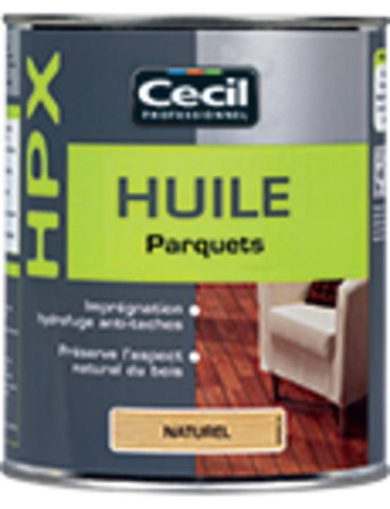 Huile parquet best parquet huil chne massif with huile parquet beautiful parquet huile - Parquet huile ou vitrifie ...