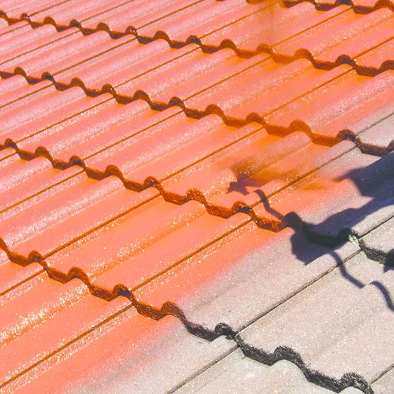 produit hydrofuge pour toiture produits de traitement pour toitures et fa ades sika hydrofuge. Black Bedroom Furniture Sets. Home Design Ideas