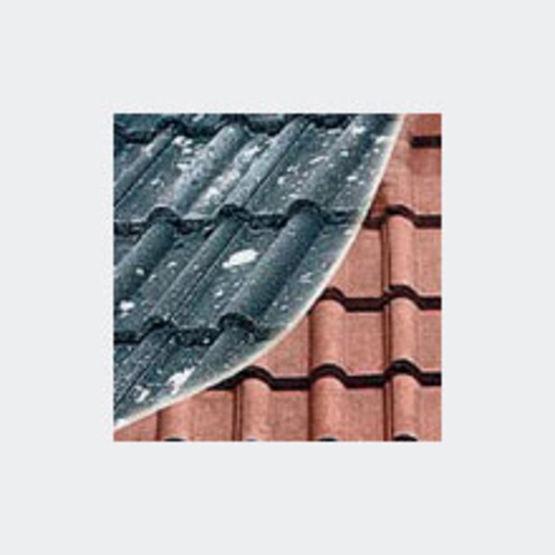 Hydrofuge teint min ralisant pour toiture tuile b ton ou terre cuite hydr - Produit impermeabilisant pour toiture ...