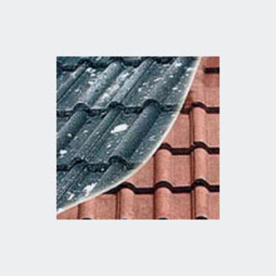 Hydrofuge teint min ralisant pour toiture tuile b ton ou terre cuite hydr - Produit hydrofuge toiture ...