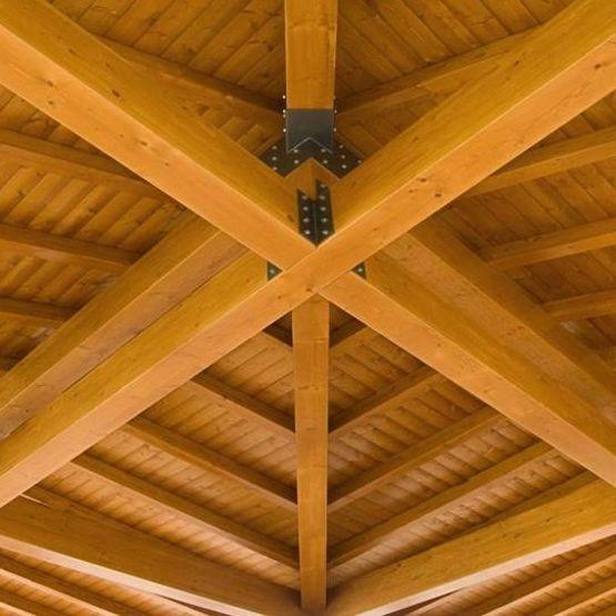 everfast porobois imperm abilisant sans solvant pour bois. Black Bedroom Furniture Sets. Home Design Ideas