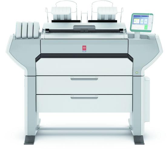 Imprimante tout en un couleur d 39 une polyvalence extr me for Papier imprimante autocollant exterieur