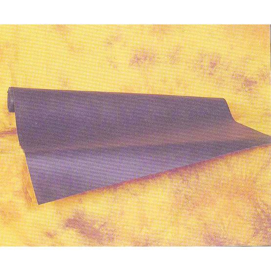 isolant acoustique mince akustik gpb absel. Black Bedroom Furniture Sets. Home Design Ideas