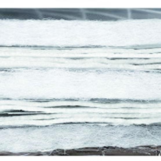isolant mince multicouche avis fabulous ba isolant. Black Bedroom Furniture Sets. Home Design Ideas