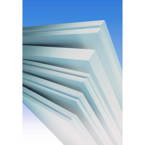 isolant pour plancher jusqu 39 133 mm d 39 paisseur k foam knauf. Black Bedroom Furniture Sets. Home Design Ideas