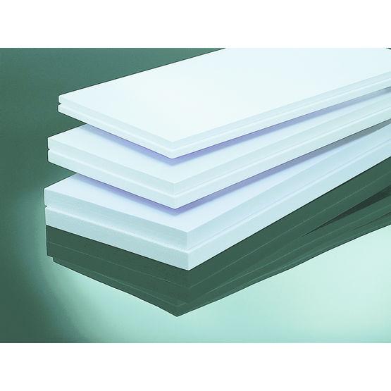 isolant rigide jusqu 39 30 cm d 39 paisseur jackon insulation. Black Bedroom Furniture Sets. Home Design Ideas