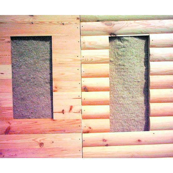isolant thermique en feutre de lin agricole feutre ff flachshaus gmbh. Black Bedroom Furniture Sets. Home Design Ideas