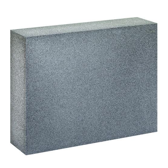 isolant thermique en verre cellulaire tanche l 39 air et l 39 humidit foamglas w f t4 s3. Black Bedroom Furniture Sets. Home Design Ideas