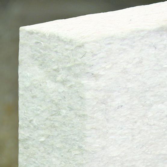 isolant thermique haute performance en fibres v g tales biofib 39 trio biofib 39 isolation. Black Bedroom Furniture Sets. Home Design Ideas