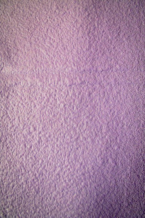 Isolation des sols par polyur thane proj t syneris groupe mirbat - Chape isolante polyurethane projete prix ...