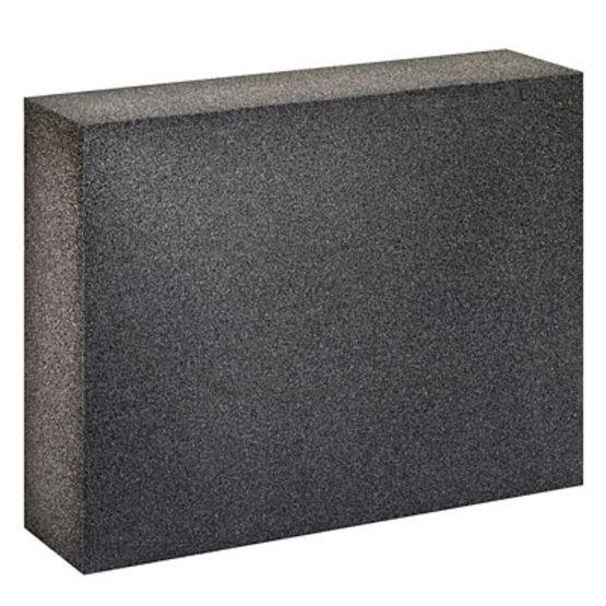 isolation tanch it et couche de roulement en dalle b ton ou en enrob pittsburgh corning. Black Bedroom Furniture Sets. Home Design Ideas