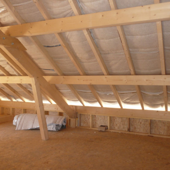 isolation thermique cran de sous toiture hpv int gr valtech industrie. Black Bedroom Furniture Sets. Home Design Ideas