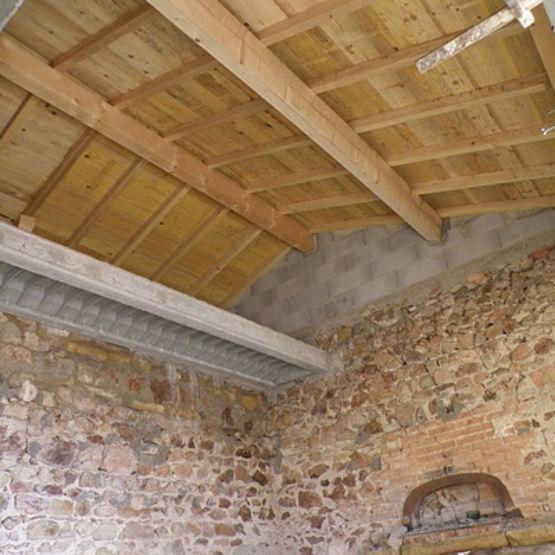isolation thermique cran de sous toiture hpv int gr