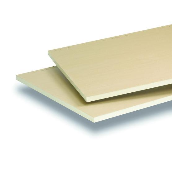 Isolation Thermique Toiture Terrasse Panneaux D'Isolation Pour