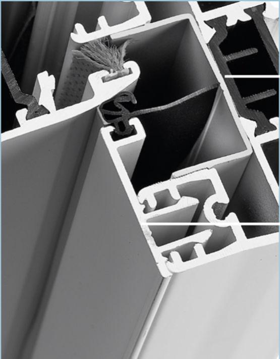 Kit de fenetre elegant lualpatec est fourni avec sa - Kit d etancheite porte fenetre pour climatiseur ...