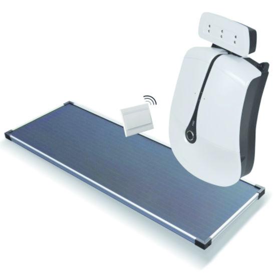 kit d 39 nergie solaire autonome power kit solaire watt home. Black Bedroom Furniture Sets. Home Design Ideas